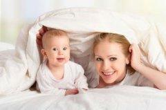 3大原因可引起卵巢性闭经