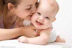 输卵管不通能导致不孕吗