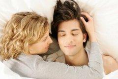 高畸形率精子有什么危害