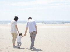 先天性附睾发育不全危害